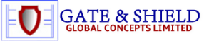 Gate & Shield Global Concepts Limited